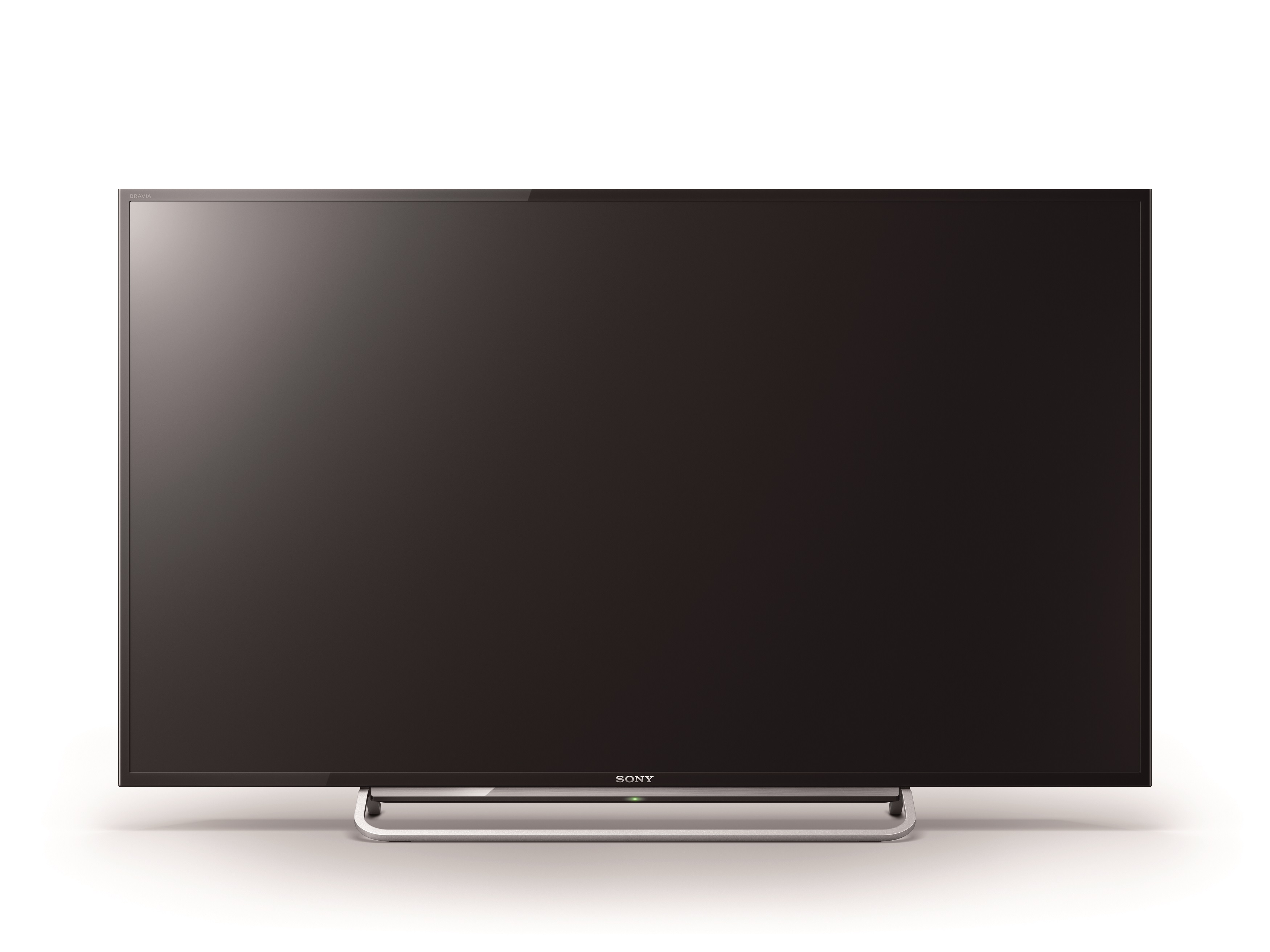 sony enriches entertainment experience with its new range of bravia tvs social pr