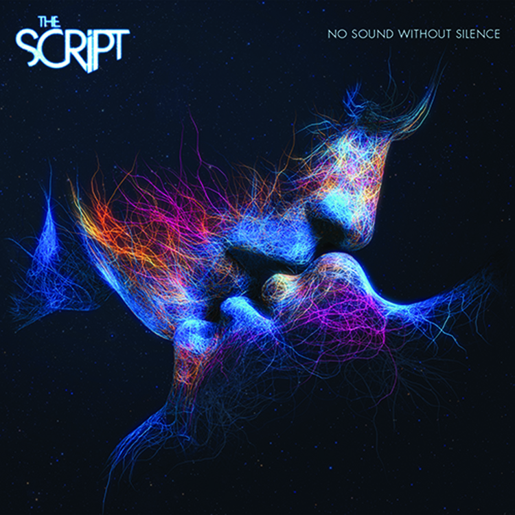 VIDEO: Watch the Script's brand new single SUPERHEROES ...