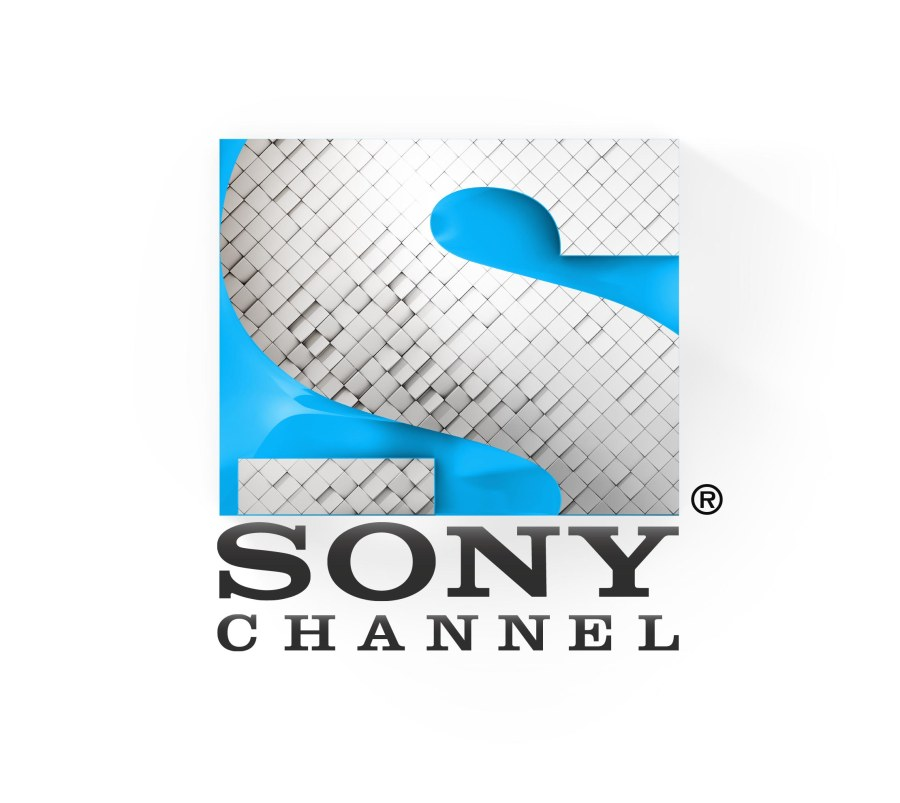 SPT NETWORKS, ASIA RE-BRANDS BETV IN THE PHILIPPINES AS SONY CHANNEL.