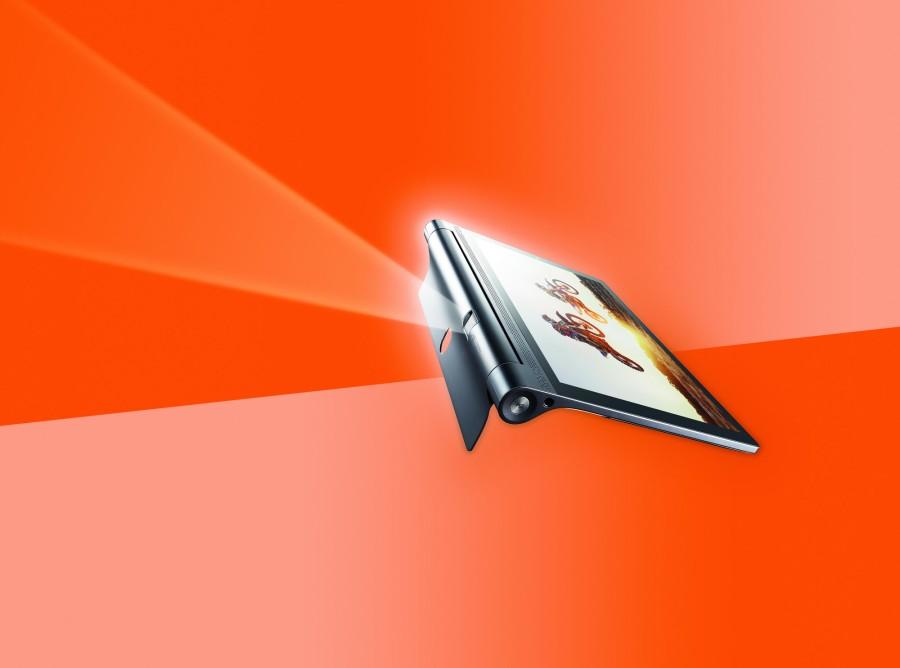 Lenovo-Yoga Tab 3 Pro 2