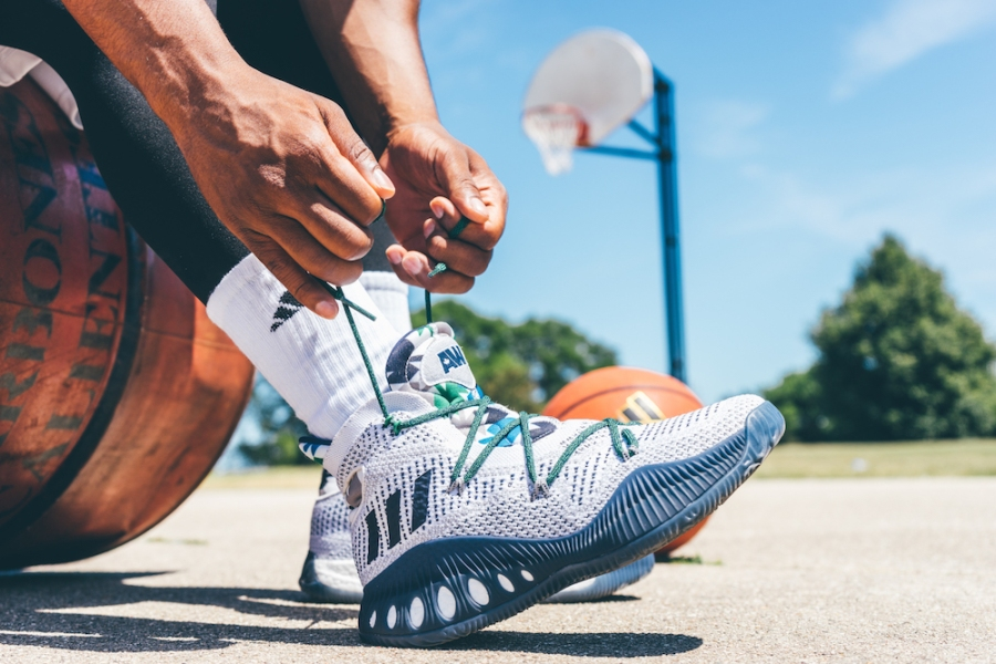 adidas Crazy Explosive Wiggins Home_1