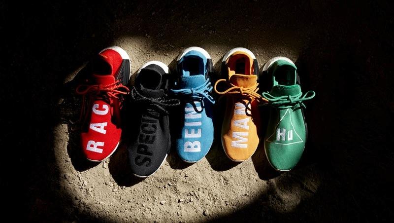 adidas-originals-x-pharrell-williams-hu-collection_1