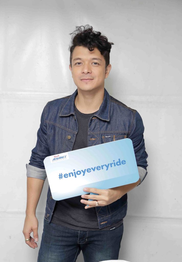jericho-rosales_newest-celebrity-ambassador-of-shell-advance