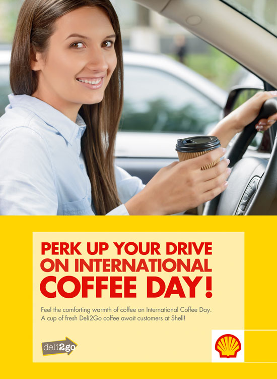 shell-specials-international-coffee-day-1
