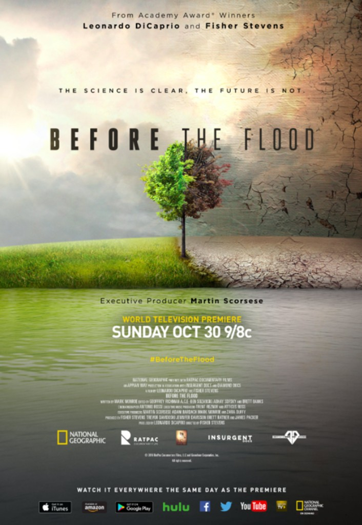 before-the-flood-img