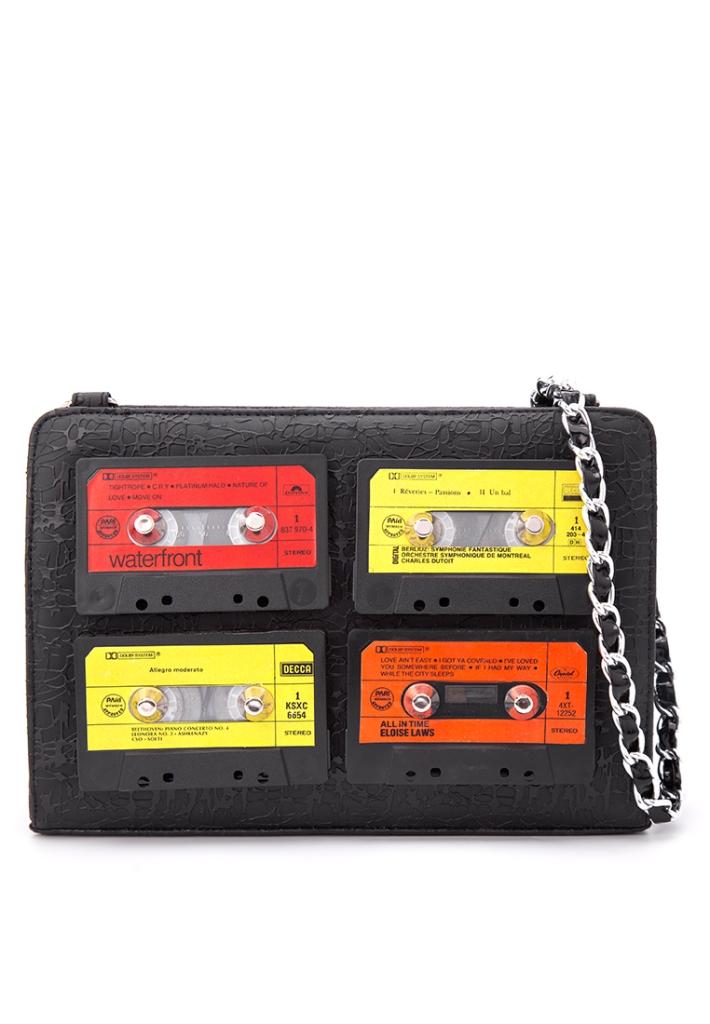 casette-tape-shoulder-bag-kaye-morales-1