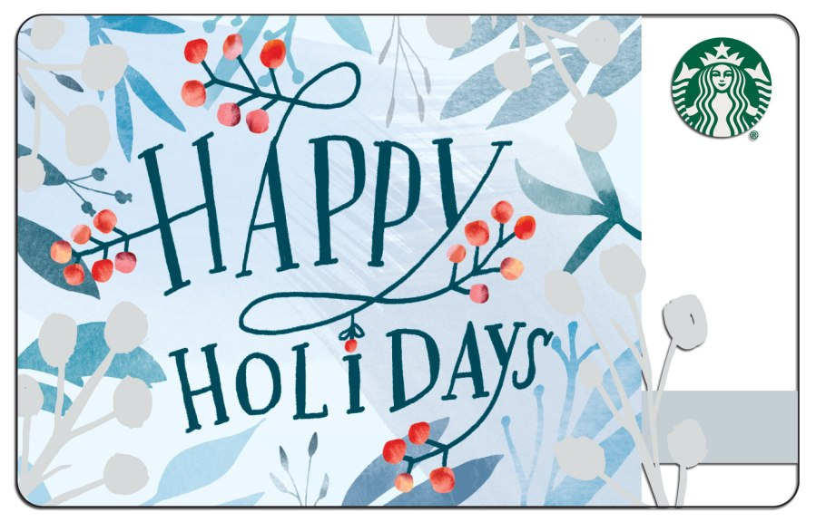 happy-holidays-card