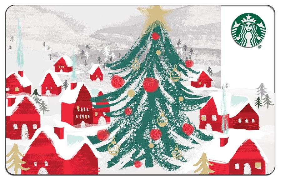 holiday-tree-card