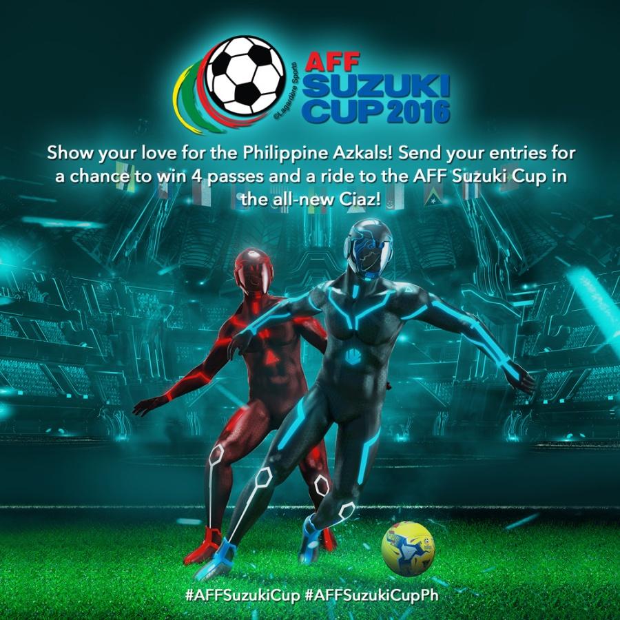 suzuki-philippines-kicks-off-online-promo-for-aff-suzuki-cup