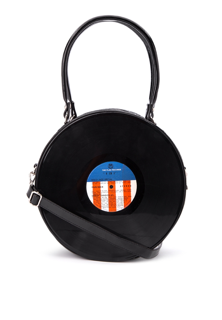vinyl-disc-bag-kaye-morales-1