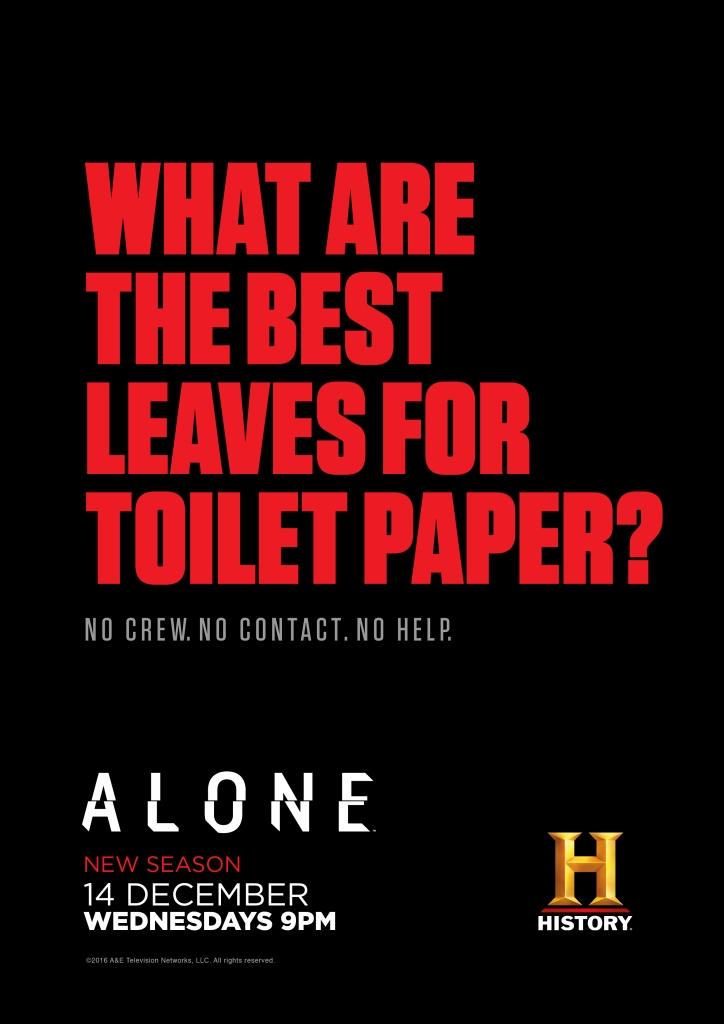 alone_a4-poster-ph