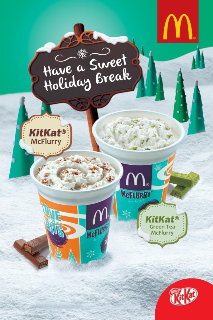 mcdo-holiday-desserts
