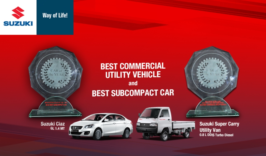 suzuki-makes-it-a-_double_-at-the-cagi-awards-2016