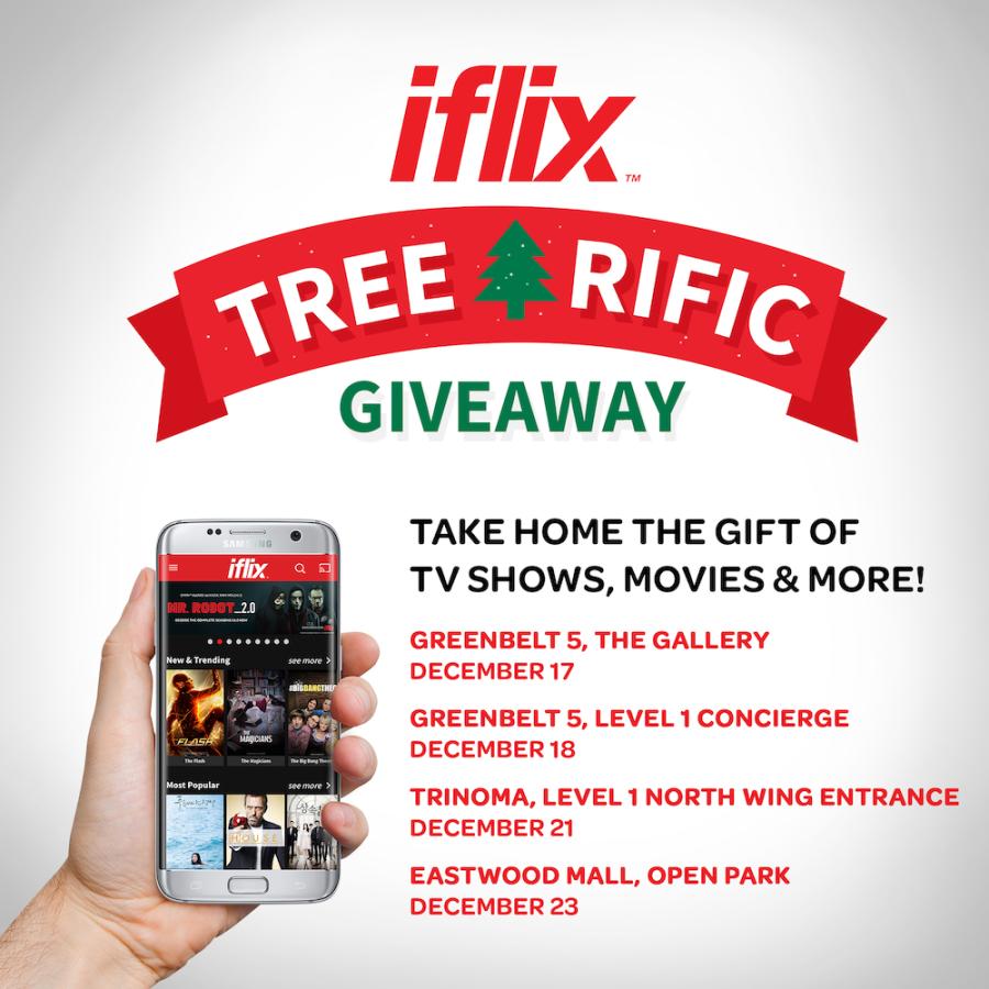 iflix-tree-rific-giveaway-dates