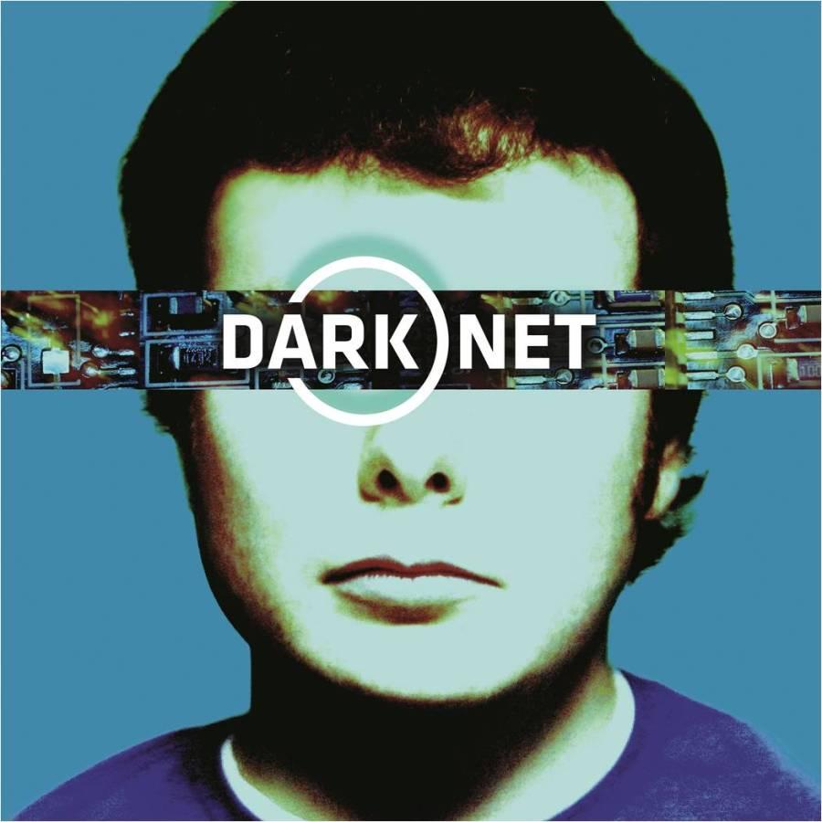 darknet-logo