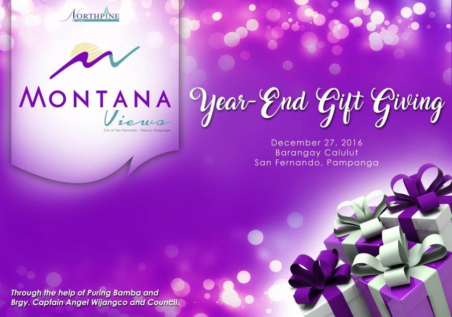 gift-giving-2016-2