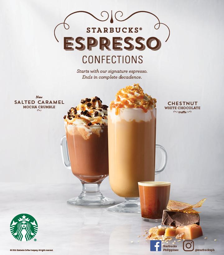 starbucks-philippines-espresso-confections-002