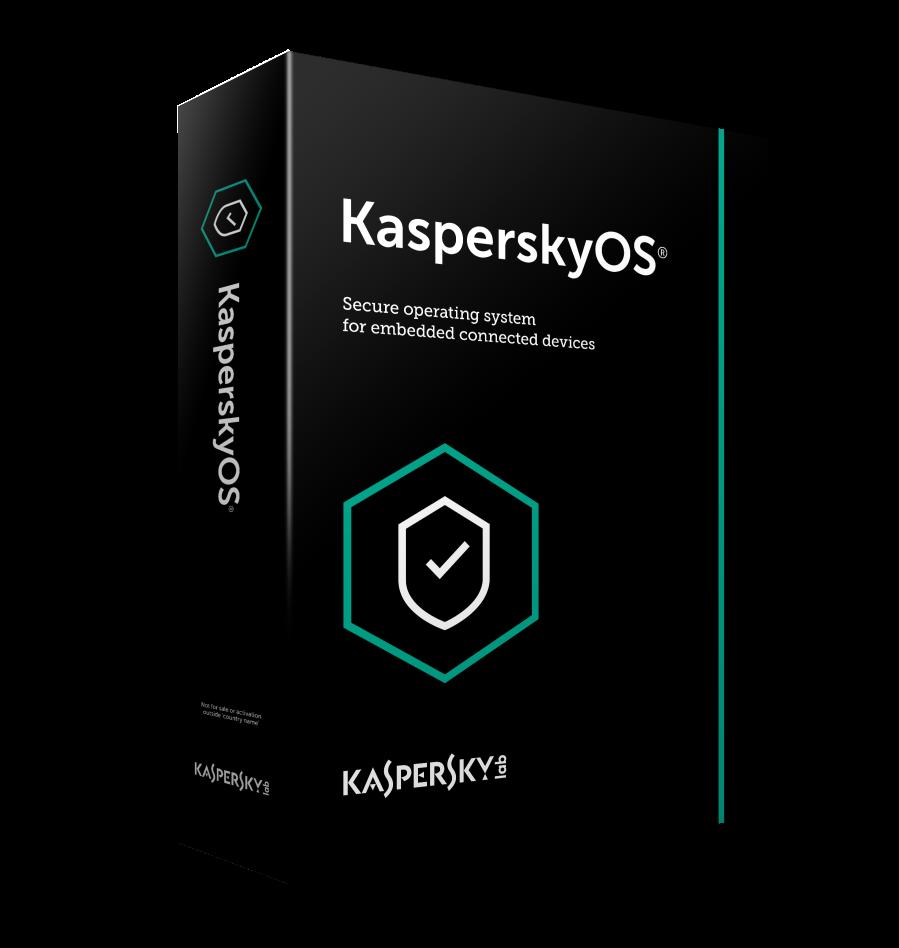 kaspersky-lab_kaspersky-os