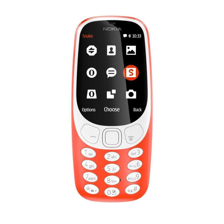 nokia-3310-warm-red-front