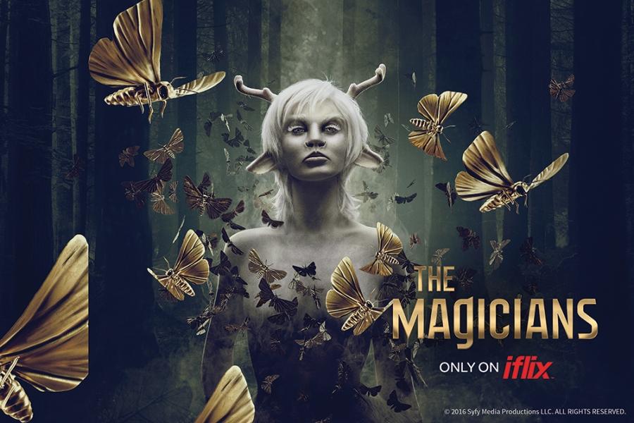 the-magicians-s2-iflix2