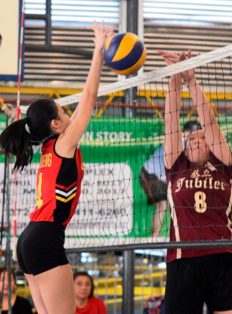 best-center_wvl-championship
