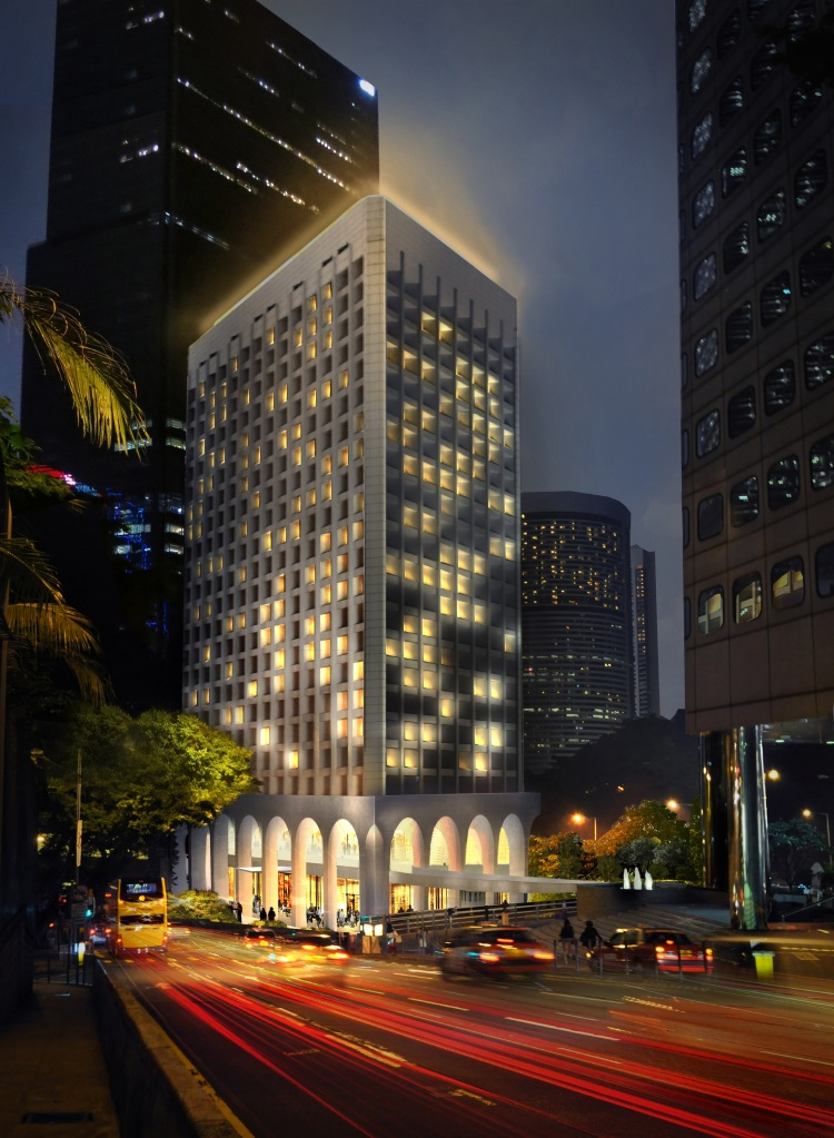 the-murray-hong-kong-a-niccolo-hotel-exterior-night-view