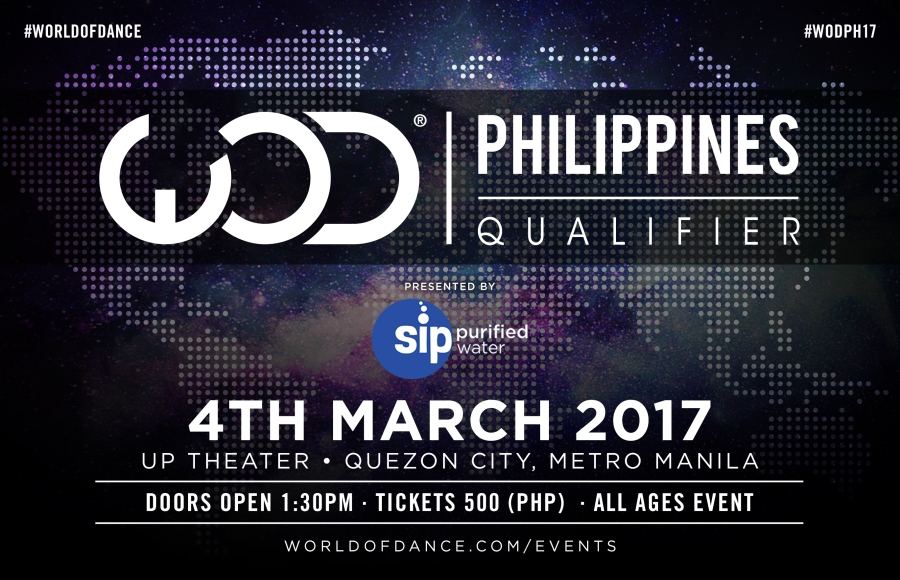 world-of-dance-philippines-2017