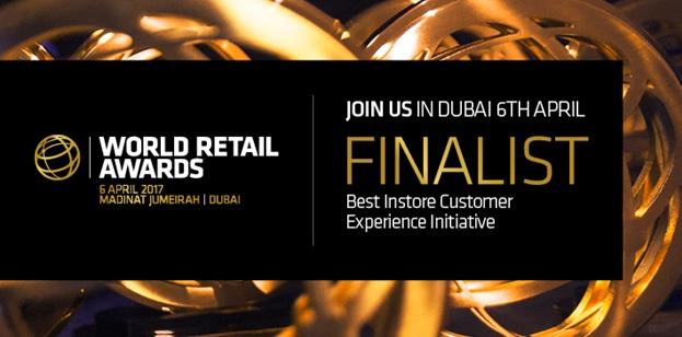 world-retail-awards
